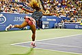 Serena Williams (9634016592).jpg