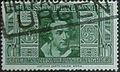 Serie società pro-DanteAlighieri - francobolli del Regno d'Italia - 1932 - Vittorio Alfieri.jpg