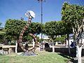 Serpiente femenina)Tultepec)Méx. - panoramio.jpg
