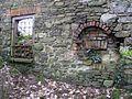 Seskinore Castle (detail) - geograph.org.uk - 1097326.jpg
