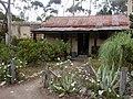 Settler's Cottage (37724099626).jpg