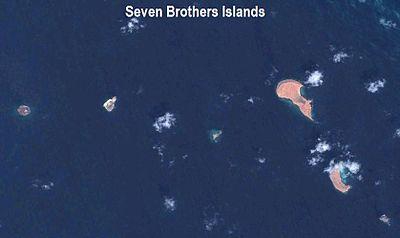 Seven Brothers Islands.jpg