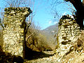 Seven church monastery.JPG