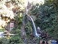 Seven sisters waterfalls36.jpg