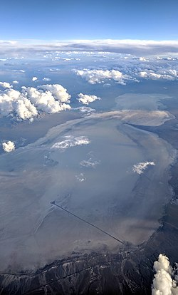 Sevier Lake - Wikipedi...