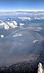 Sevier Lake UT.jpg