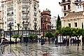 Sevilla 2015 10 18 1281 (24380794421).jpg