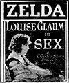 Sex (1920) - 5.jpg