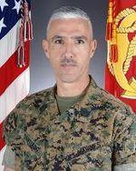 SgtMaj Jose L. Santiago, USMC.jpg