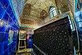 Shah Ismail I Mausoleum.jpg