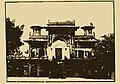 Shahi Masjid Allahabad Rare pic.jpg