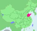 Shandong CN.png