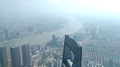Shanghai World Financial Center from Shanghai Tower.png
