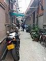 Shangxian Fang Sub-Lane.jpg