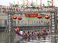 Shantou, Guangdong, China P1050021 (7477591700).jpg