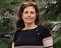 Sharon Polsky (17126223407).jpg