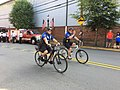 Sharpsburg Police Dept. - Bicycle Patrol.jpg