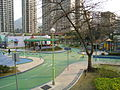 Shatin Road Safety Park 2008.JPG