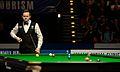 Shaun Murphy at Snooker German Masters (DerHexer) 2015-02-08 24.jpg