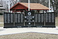 Sheffield Iowa 20090322 Memorial.JPG
