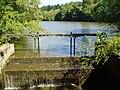 Sheffield Mill pond - geograph.org.uk - 54524.jpg