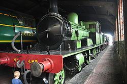 Sheffield Park locomotive shed (2354).jpg