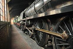 Sheffield Park locomotive shed (2388).jpg