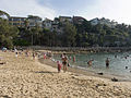 Shelly beach - panoramio.jpg