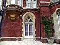 Shephalbury Manor, Stevenage (20483264964).jpg