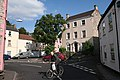 Shepton Mallet, Catsash - geograph.org.uk - 975786.jpg