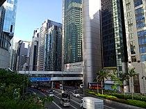 Sheung Wan Skyscrapers.jpg