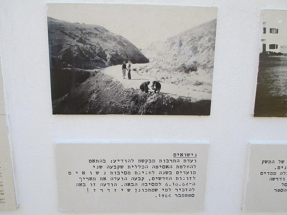 Shfayim (3)