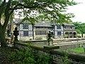 Shibden Hall - geograph.org.uk - 825603.jpg