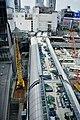 Shibuya Station-G14c.jpg