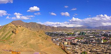 Shigatse-Castle-Sangzhuzi-not-renovated.jpg