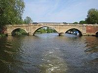 Shillingford Bridge.JPG