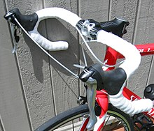 Bicycle Brake Wikipedia