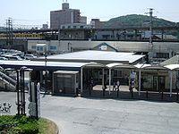 Shimonoseki stn070520.jpg