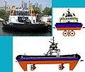 Ship Docking Module, remorqueur portuaire très maniable.jpg