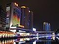 Shiqi River -04.jpg