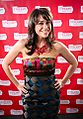 Shira Lazar - Streamy Awards 2009 (3).jpg