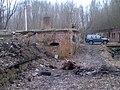 Shosseynoye, Kaliningradskaya oblast', Russia - panoramio (4).jpg