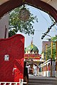 Shrine of Hazrat Maddho Lal Hussain 14.jpg