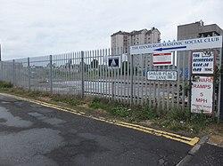 Shrub Place Lane, Edinburgh (geograph 3538211).jpg