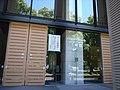 Shutdown Keio University Shiba campus at New-Coronavirus.jpg