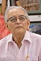 Shyamal Kumar Sen - Kolkata 2017-06-20 0276.JPG