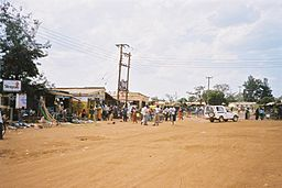 Siaya City Center.JPG
