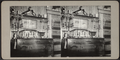 Sideboard with matching candelabras, from Robert N. Dennis collection of stereoscopic views.png