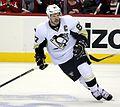 Sidney Crosby 2016-04-28 2.JPG