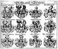 Siebmacher 1701-1705 D017.jpg
